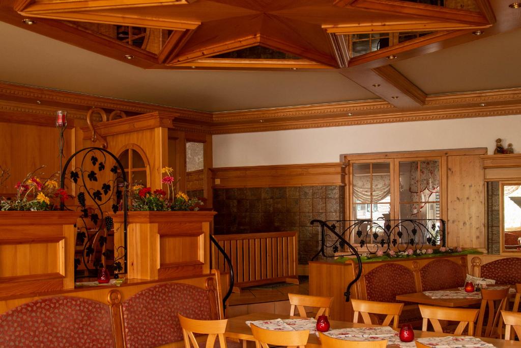 Restaurant_1_karusell