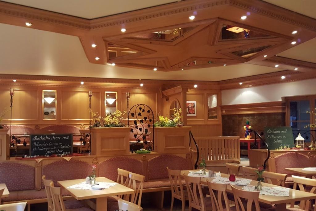 Restaurant_2_karusell