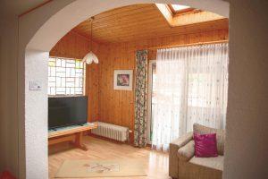 Gästezimmer_2